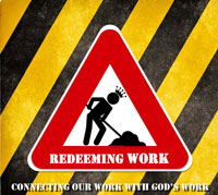 RedeemingWork