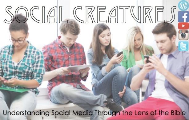 Social Creatures