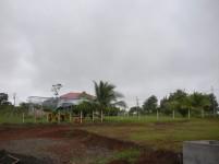 DSCN3147