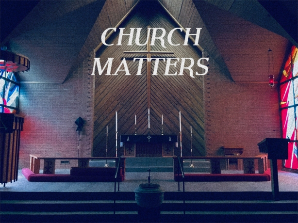 Church Matters Graphic 2