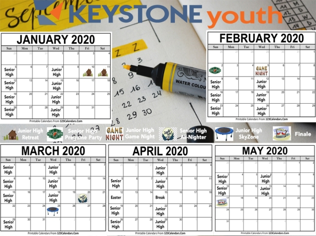 Spring 2020 Calendar.jpg